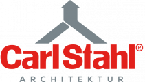 Logo_ARC