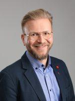 Marko-Hietanen